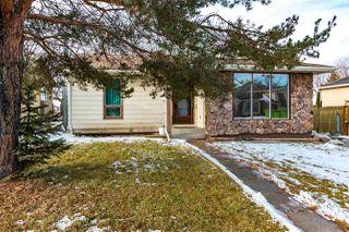 Main Photo: 3936 57 Street in Edmonton: Zone 29 House for sale : MLS®# E4136362