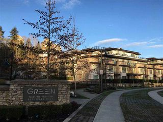 "Main Photo: 303 7418 BYRNEPARK Walk in Burnaby: South Slope Condo for sale in ""GREEN"" (Burnaby South)  : MLS®# R2324061"
