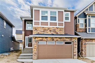 Main Photo: 13 NOLANHURST Way NW in Calgary: Nolan Hill Detached for sale : MLS®# C4218148