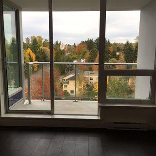 Photo 7: 1515 13750 100 Avenue in Surrey: Whalley Condo for sale (North Surrey)  : MLS®# R2325445