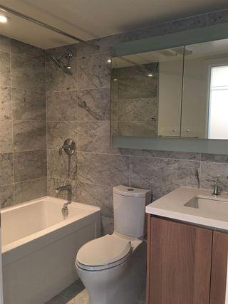 Photo 8: 1515 13750 100 Avenue in Surrey: Whalley Condo for sale (North Surrey)  : MLS®# R2325445