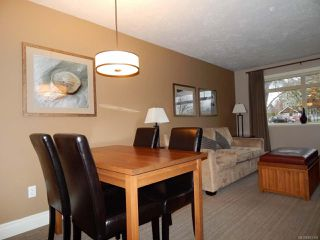 Photo 5: 107A 1800 Riverside Lane in COURTENAY: CV Courtenay City Condo for sale (Comox Valley)  : MLS®# 803106