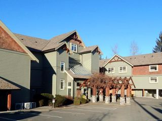 Photo 2: 107A 1800 Riverside Lane in COURTENAY: CV Courtenay City Condo for sale (Comox Valley)  : MLS®# 803106