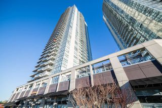 """Main Photo: 2004 9981 WHALLEY Boulevard in Surrey: Whalley Condo for sale in """"HQ DWELL"""" (North Surrey)  : MLS®# R2328153"""