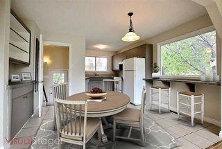 Main Photo: 7408 92 Avenue in Edmonton: Zone 18 House for sale : MLS®# E4138741