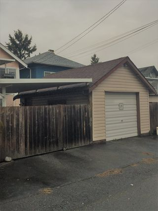 Photo 7: 2822 TURNER Street in Vancouver: Renfrew VE House for sale (Vancouver East)  : MLS®# R2329301
