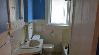 Photo 4: 2822 TURNER Street in Vancouver: Renfrew VE House for sale (Vancouver East)  : MLS®# R2329301