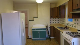 Photo 2: 2822 TURNER Street in Vancouver: Renfrew VE House for sale (Vancouver East)  : MLS®# R2329301