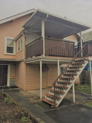 Photo 5: 2822 TURNER Street in Vancouver: Renfrew VE House for sale (Vancouver East)  : MLS®# R2329301