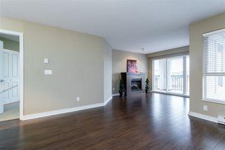 Photo 8: C409 8929 202 Street in Langley: Walnut Grove Condo for sale : MLS®# R2330776
