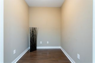 Photo 12: C409 8929 202 Street in Langley: Walnut Grove Condo for sale : MLS®# R2330776