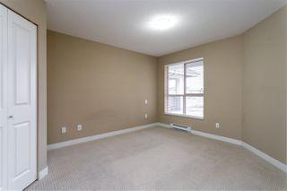 Photo 13: C409 8929 202 Street in Langley: Walnut Grove Condo for sale : MLS®# R2330776