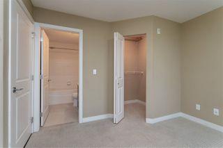Photo 14: C409 8929 202 Street in Langley: Walnut Grove Condo for sale : MLS®# R2330776