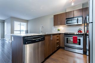 Photo 3: C409 8929 202 Street in Langley: Walnut Grove Condo for sale : MLS®# R2330776