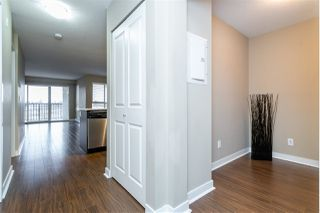 Photo 11: C409 8929 202 Street in Langley: Walnut Grove Condo for sale : MLS®# R2330776
