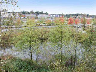 Photo 19: C409 8929 202 Street in Langley: Walnut Grove Condo for sale : MLS®# R2330776