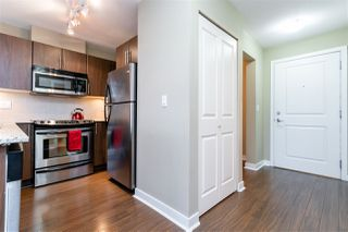 Photo 2: C409 8929 202 Street in Langley: Walnut Grove Condo for sale : MLS®# R2330776
