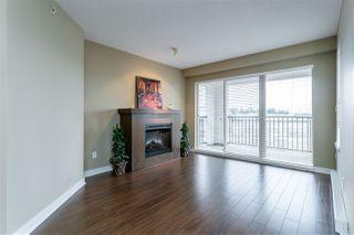 Photo 9: C409 8929 202 Street in Langley: Walnut Grove Condo for sale : MLS®# R2330776