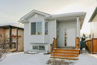 Main Photo: 4531 149 Avenue in Edmonton: Zone 02 House for sale : MLS®# E4140123