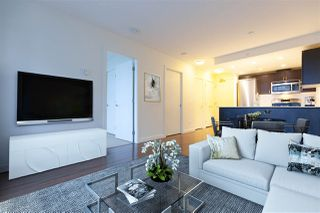Photo 1: 508 4815 ELDORADO Mews in Vancouver: Collingwood VE Condo for sale (Vancouver East)  : MLS®# R2335978
