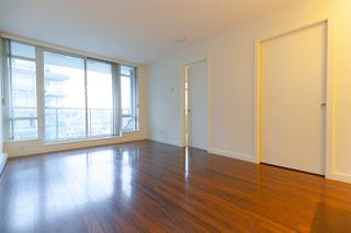 Photo 9: 508 4815 ELDORADO Mews in Vancouver: Collingwood VE Condo for sale (Vancouver East)  : MLS®# R2335978
