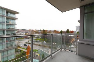 Photo 16: 508 4815 ELDORADO Mews in Vancouver: Collingwood VE Condo for sale (Vancouver East)  : MLS®# R2335978