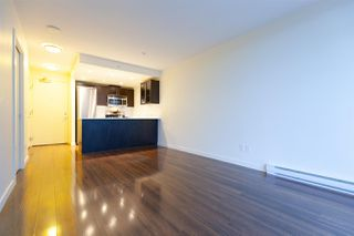 Photo 8: 508 4815 ELDORADO Mews in Vancouver: Collingwood VE Condo for sale (Vancouver East)  : MLS®# R2335978