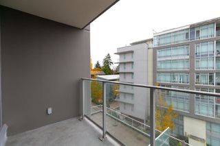 Photo 15: 508 4815 ELDORADO Mews in Vancouver: Collingwood VE Condo for sale (Vancouver East)  : MLS®# R2335978
