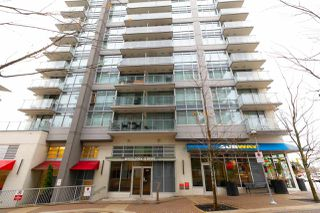 Photo 2: 508 4815 ELDORADO Mews in Vancouver: Collingwood VE Condo for sale (Vancouver East)  : MLS®# R2335978
