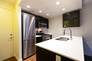 Photo 3: 508 4815 ELDORADO Mews in Vancouver: Collingwood VE Condo for sale (Vancouver East)  : MLS®# R2335978