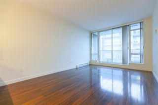 Photo 10: 508 4815 ELDORADO Mews in Vancouver: Collingwood VE Condo for sale (Vancouver East)  : MLS®# R2335978