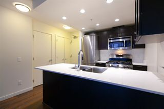 Photo 5: 508 4815 ELDORADO Mews in Vancouver: Collingwood VE Condo for sale (Vancouver East)  : MLS®# R2335978