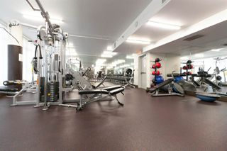 Photo 19: 508 4815 ELDORADO Mews in Vancouver: Collingwood VE Condo for sale (Vancouver East)  : MLS®# R2335978