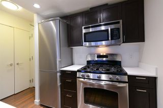 Photo 4: 508 4815 ELDORADO Mews in Vancouver: Collingwood VE Condo for sale (Vancouver East)  : MLS®# R2335978