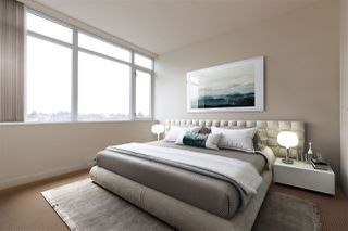 Photo 11: 508 4815 ELDORADO Mews in Vancouver: Collingwood VE Condo for sale (Vancouver East)  : MLS®# R2335978