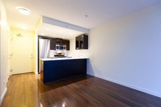 Photo 7: 508 4815 ELDORADO Mews in Vancouver: Collingwood VE Condo for sale (Vancouver East)  : MLS®# R2335978
