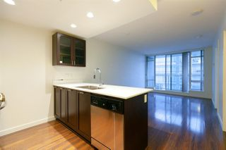 Photo 6: 508 4815 ELDORADO Mews in Vancouver: Collingwood VE Condo for sale (Vancouver East)  : MLS®# R2335978