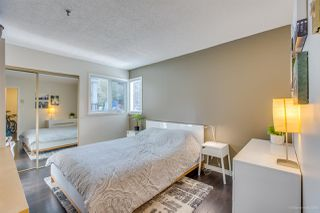 Photo 11: 203 555 E 8TH Avenue in Vancouver: Mount Pleasant VE Condo for sale (Vancouver East)  : MLS®# R2336157