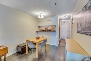 Photo 6: 203 555 E 8TH Avenue in Vancouver: Mount Pleasant VE Condo for sale (Vancouver East)  : MLS®# R2336157