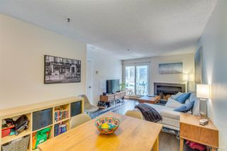 Photo 5: 203 555 E 8TH Avenue in Vancouver: Mount Pleasant VE Condo for sale (Vancouver East)  : MLS®# R2336157