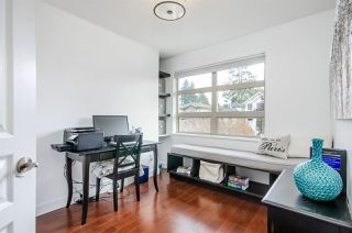"Photo 13: 4503 PRINCE ALBERT Street in Vancouver: Fraser VE Townhouse for sale in ""Century Signature Collection"" (Vancouver East)  : MLS®# R2337403"