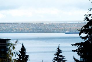 Main Photo: 1345 GORDON Avenue in West Vancouver: Ambleside House for sale : MLS®# R2340265