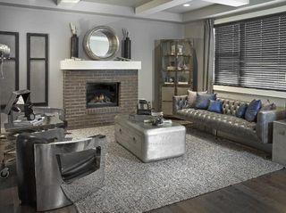 Photo 6: 12912 207 Street in Edmonton: Zone 59 House for sale : MLS®# E4144121