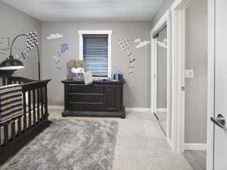 Photo 18: 12912 207 Street in Edmonton: Zone 59 House for sale : MLS®# E4144121