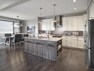Photo 7: 12912 207 Street in Edmonton: Zone 59 House for sale : MLS®# E4144121