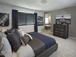 Photo 12: 12912 207 Street in Edmonton: Zone 59 House for sale : MLS®# E4144121