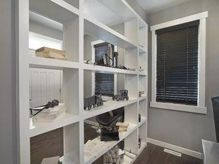 Photo 4: 12912 207 Street in Edmonton: Zone 59 House for sale : MLS®# E4144121