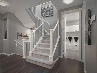 Photo 11: 12912 207 Street in Edmonton: Zone 59 House for sale : MLS®# E4144121