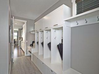 Photo 10: 12912 207 Street in Edmonton: Zone 59 House for sale : MLS®# E4144121