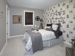 Photo 16: 12912 207 Street in Edmonton: Zone 59 House for sale : MLS®# E4144121